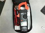 KLEIN TOOLS Multimeter CL700